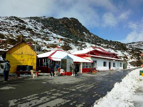 Sikkim Silk Route: Know Everything to Plan Your Trip