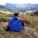 Camping & Trekking in Dzukou Valley