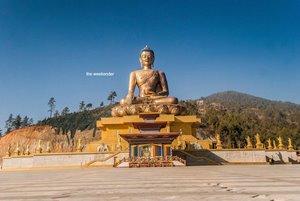 Bhutan Tour Package 6 Nights u0026amp; 7 Days