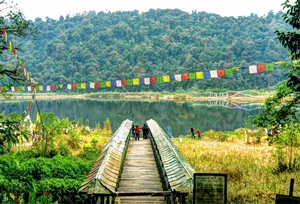 WEST SIKKIM-TOUR PACKAGES