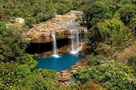krang-suri-falls-is-situated