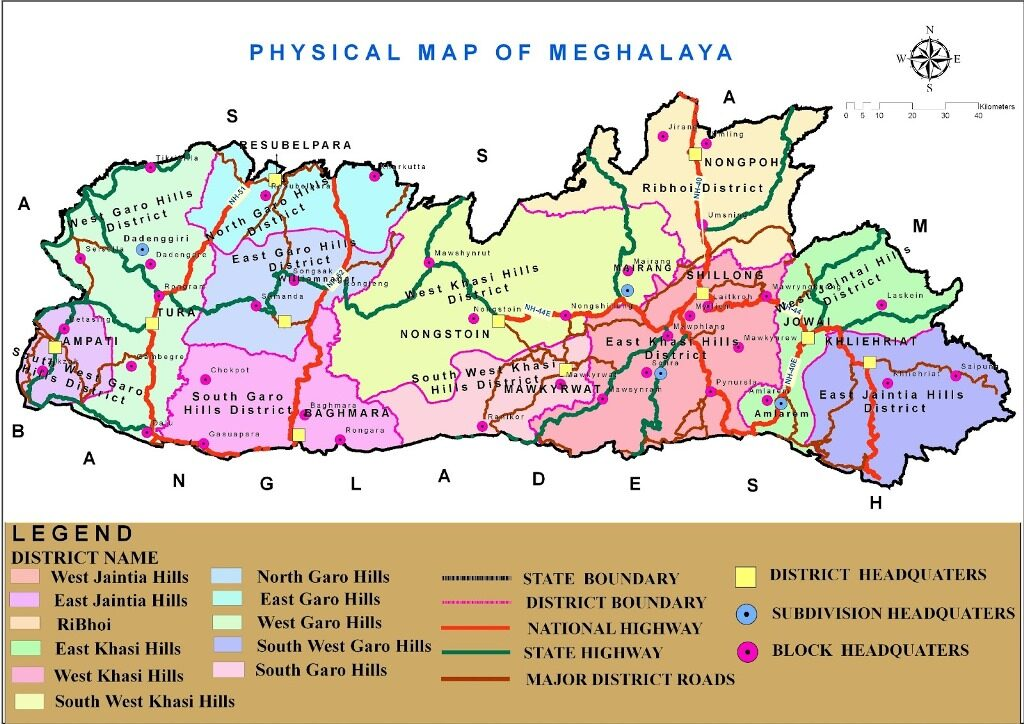 meghalaya_dist_boundary_(phy)