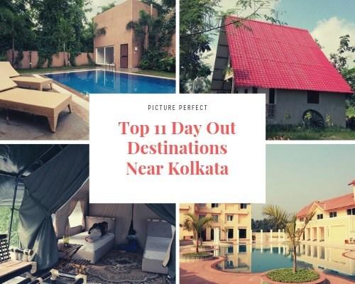 Top-11-Day-Out-Destinations-Near-Kolkata-1