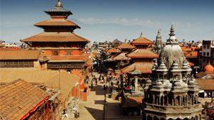 Kathmandu (3N) u0026amp; Pokhara (2N)
