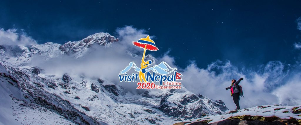 Nepal Tour From Kolkata