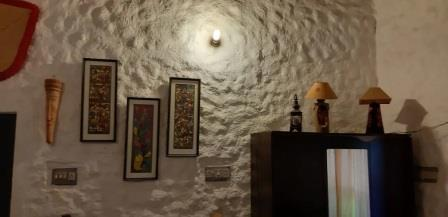 galleryimages