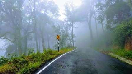 Daringbadi Tour-every traveler must know before visiting