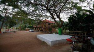 Satkosia Tikarpara Tour