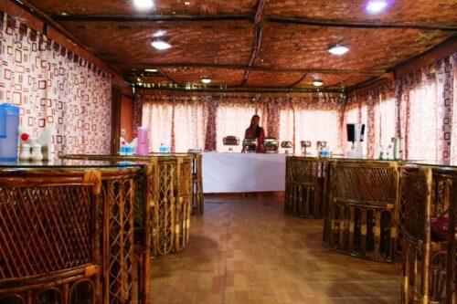 Hee Patal-Chayatal Resort